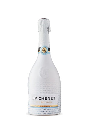 J.P. Chenet Ice Edition (75 cl)