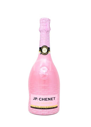 J.P. Chenet Ice Edition Rose (75 cl)