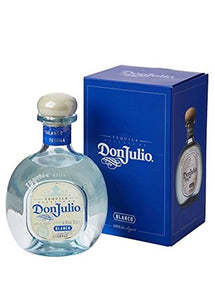 Don Julio Blanco (75 cl)