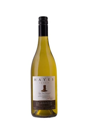 Hayes Valley - Chardonnay (75 cl)