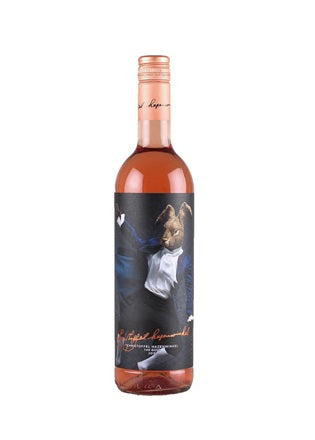 Christoffel Hazenwinkel - The Rose (75 cl)