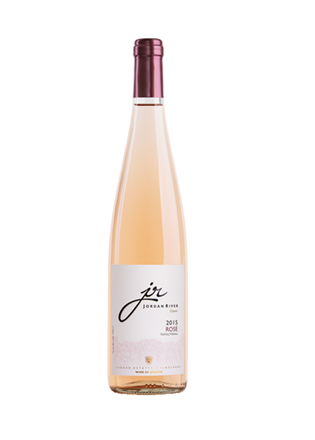 JR Classic - Rose (75 cl)