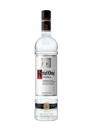 Ketel One Vodka (75 cl)