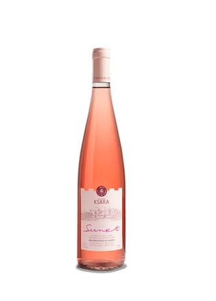 Ksara Sunset Rose (75 cl)