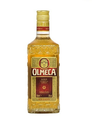 Olmeca Gold (75 cl)
