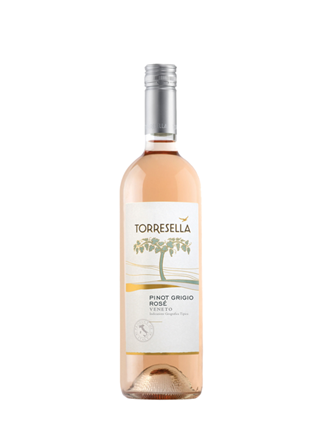 Torresella - Rose (75 cl)