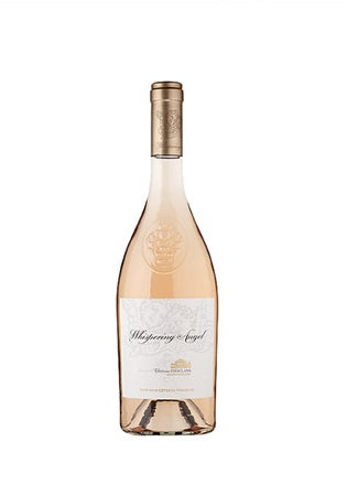 Whispering Angel - Rose (75 cl)