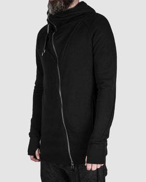 Army of me - Gloved hoodie - https://stilett.com/