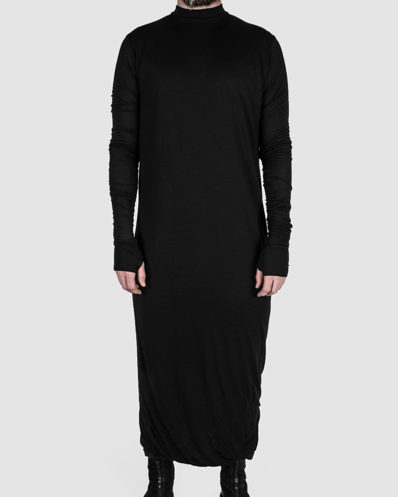 Army of me - Long sleeve dress - Stilett