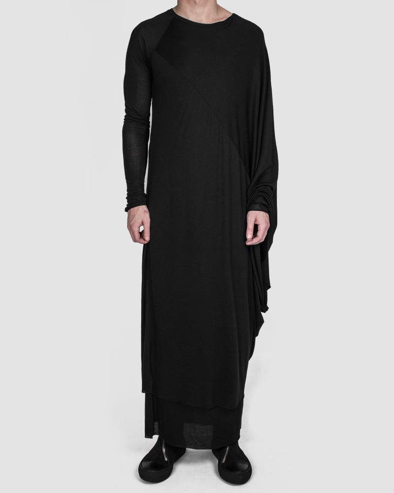 Army of me - Pother pullover dress - https://stilett.com/