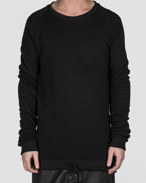 Army of me - Sweatshirt - Stilett