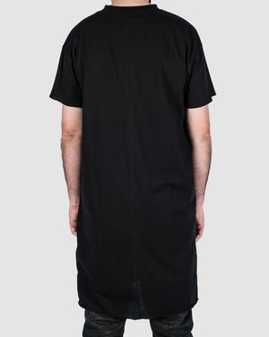 Barbara i gongini - Short sleeve tee - https://stilett.com/