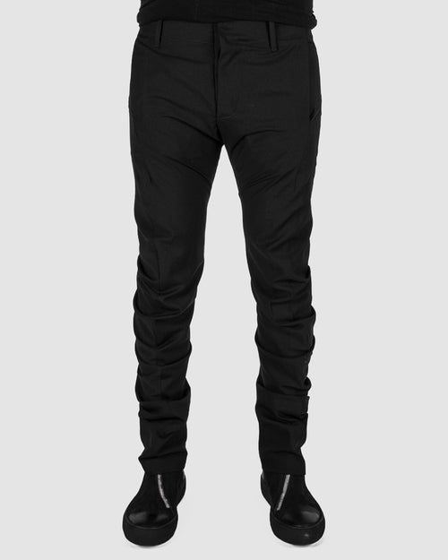 Zam Barrett - Weightless DNA pants - Stilett.com