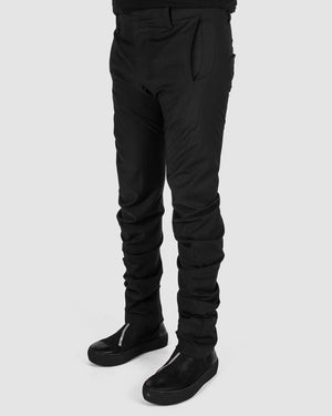 Zam Barrett - Weightless DNA pants - https://stilett.com/