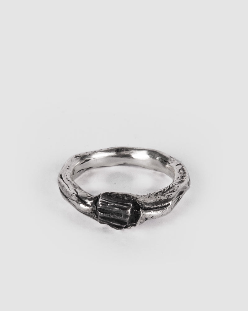 Gaspard Hex - Meteor Ring - Stilett