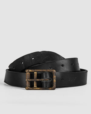 ESDE Bags - Brücke belt - https://stilett.com/