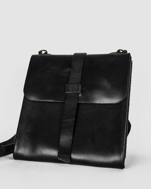 ESDE Bags - Kartentasche bag - https://stilett.com/