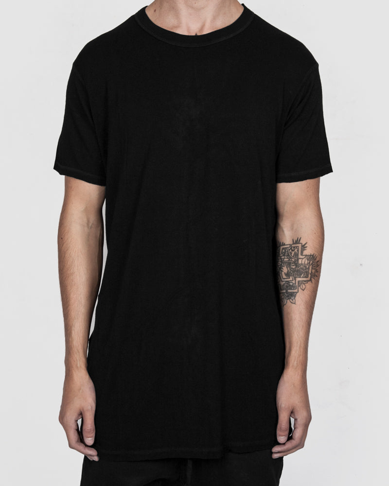 Leon Louis - Gracili Regular Fit Tee - Stilett.com