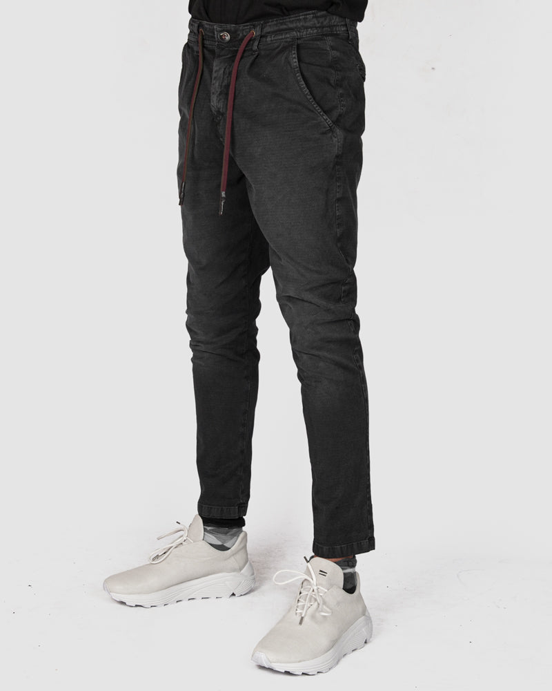 Xagon - Comfort fit trousers - Stilett.com