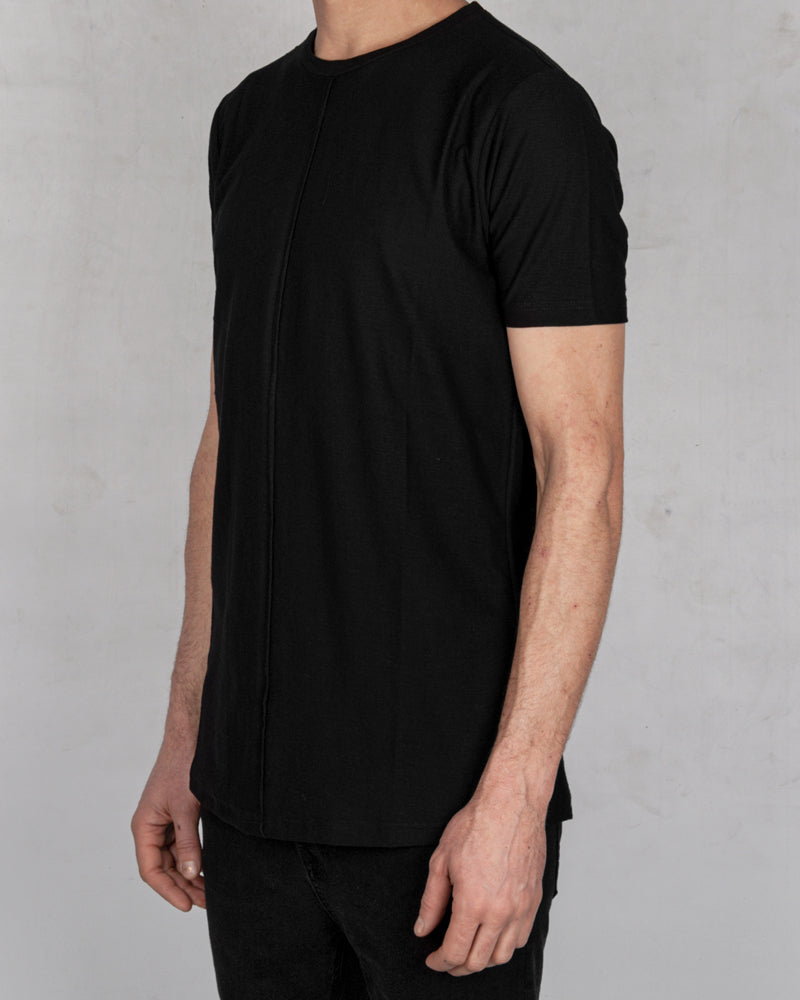 Xagon - Regular fit cotton t-shirt - Stilett.com