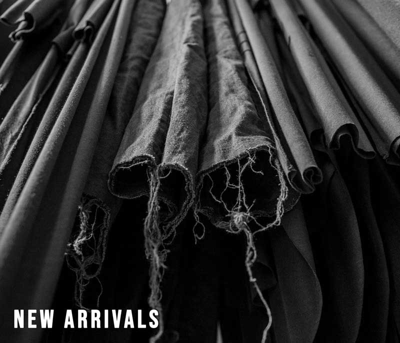New arrivals - Stilett