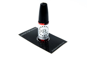 We now sell KPL Knife Lube!