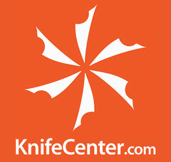 https://www.knifecenter.com/brand/982/Squid-Industries
