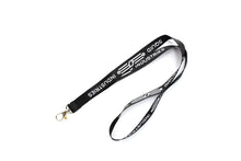 Squid Industries Lanyard