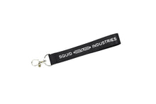 Squid Industries Wrist Lanyard