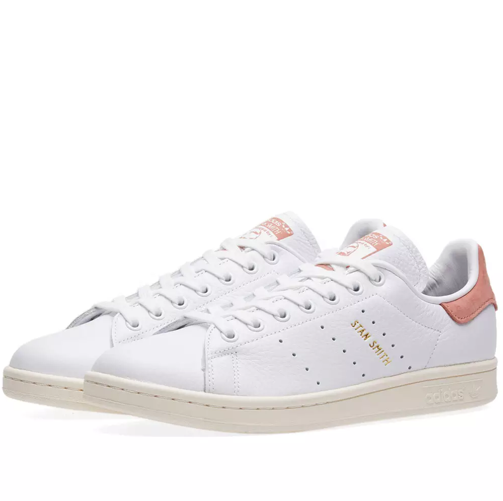 Adidas Women s Stan Smith (Colors may vary by availability) – Brooklyn Shop 3f980c6f7