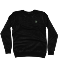 Load image into Gallery viewer, N62 Classic Sweatshirt ByChalyan