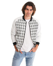 Load image into Gallery viewer, BC Men's Bomber Jacket