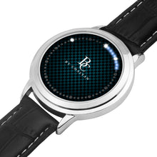 Load image into Gallery viewer, ByChalyan Water-resistant LED Watch