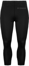 Load image into Gallery viewer, Pantalon Running 3/4 Femme