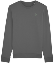 Load image into Gallery viewer, Sweatshirt ByChalyan Rise