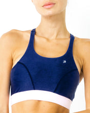 Load image into Gallery viewer, Mason Sports Bra