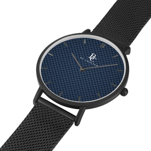 ByChalyan Quartz Watch (With Indicators)