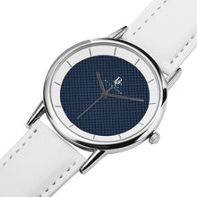 Load image into Gallery viewer, ByChalyan Water-resistance Quartz Watch