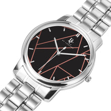 Load image into Gallery viewer, ByChalyan Quartz Watch (With Indicators)