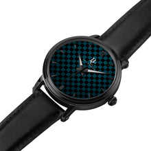 Load image into Gallery viewer, ByChalyan Automatic Watch (Black)