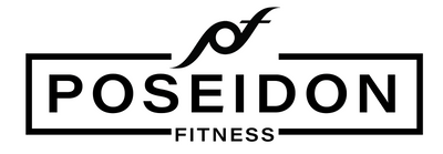 Poseidon Fitness Clothing