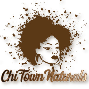 Chi Town Naturals