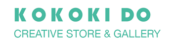 KOKOKI DO CREATIVE STORE & GALLERY