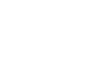 Pangea Movements