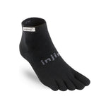 Injinji Run Lightweight Mini Crew Coolmax