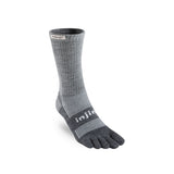 Injinji Outdoor / Crew / Orignal Weight / Nuwool