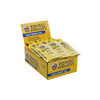 Honey Stinger Gold Gel Caja 24pz