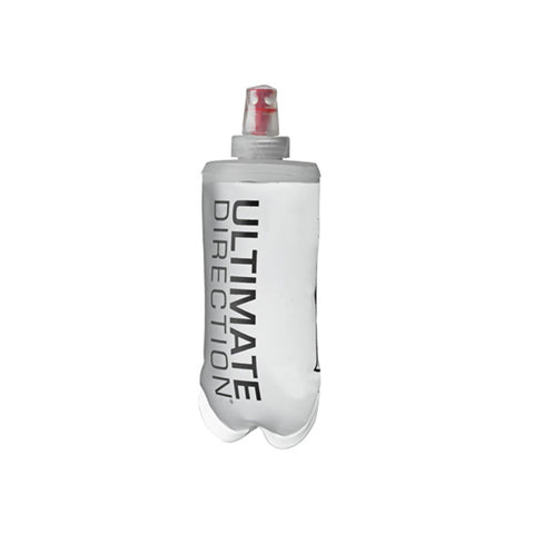 Ultimate Direction Body Bottle 4.0 500ml