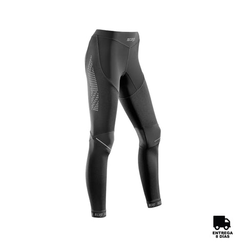 CEP Dynamic + RUN Tight 2.0 Women