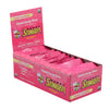 Honey  Stinger Cherry Blossom Chews
